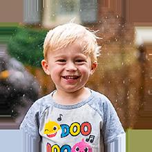 платный детский сад Одинцово